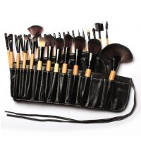 Product Name Makeup brush Hair Material Synthetic Handle Material Plastic Color Pink Package 10Pcs/set with opp bag Payment TT / Paypal/ Western Union Deliver Time 7-10 days after receive payment MOQ 50 Sets Shipping Method By Sea/ By Air/ By Express Logo Private label or logo accepted   Amelie Workshop   Handmade Process Amelie Warehouse