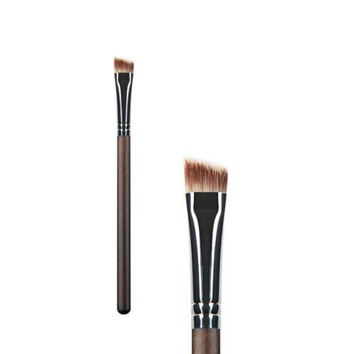 Hot Sale Synthetic Eye Brow Makeup Brush Custom Logo Makeup Brushes