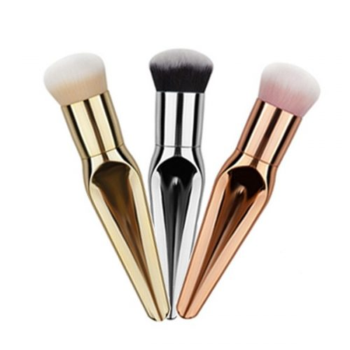 High Quality Customize Cosmetic Single Makeup Brush