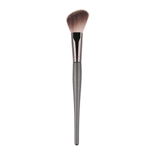 Best Synthetic Hair Cosmetic Face Powder Foundation Blush Smudge Brush