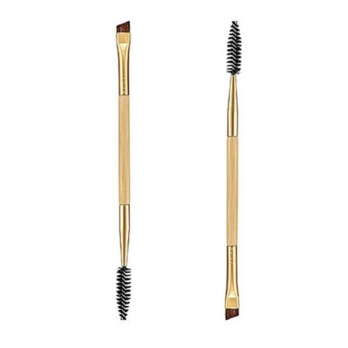 double ended makeup brush 1pcs professional cosmetic makeup brush