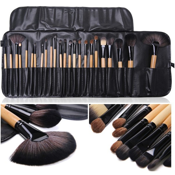buy brush from China manufacture