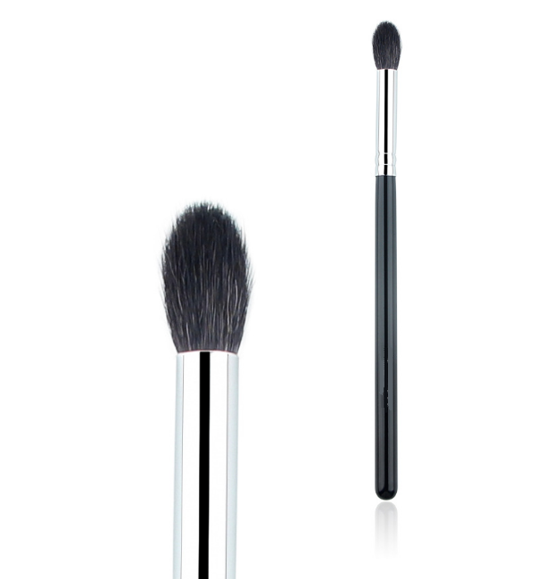 Eye Shadow Brush Synthetic Hair Private Label Blending Makeup Brush