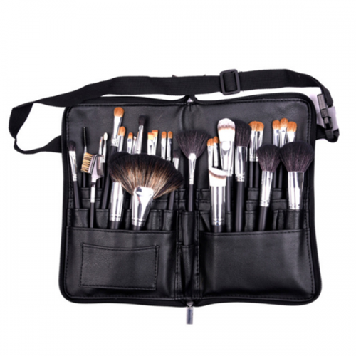 32Pcs private label makeup brush set best Animals hair cosmetic brush