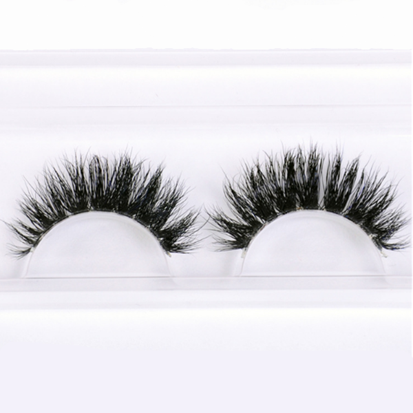 Faux mink eyelashes oem eyelashes wholesale mink lashes from top rated Shenzhen supplier for make up of eyeliner and other usage at seasonal price, made by stronger powder grasping kolinsky hair, if you are shopping for wonderful Eyelash for Colombia and other areas, www.ameliemakeupbrush.com must be the best choice for you, Why not contact us and became an makeup brush products online reseller?