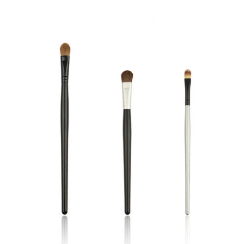 Eyeshadow makeup brush